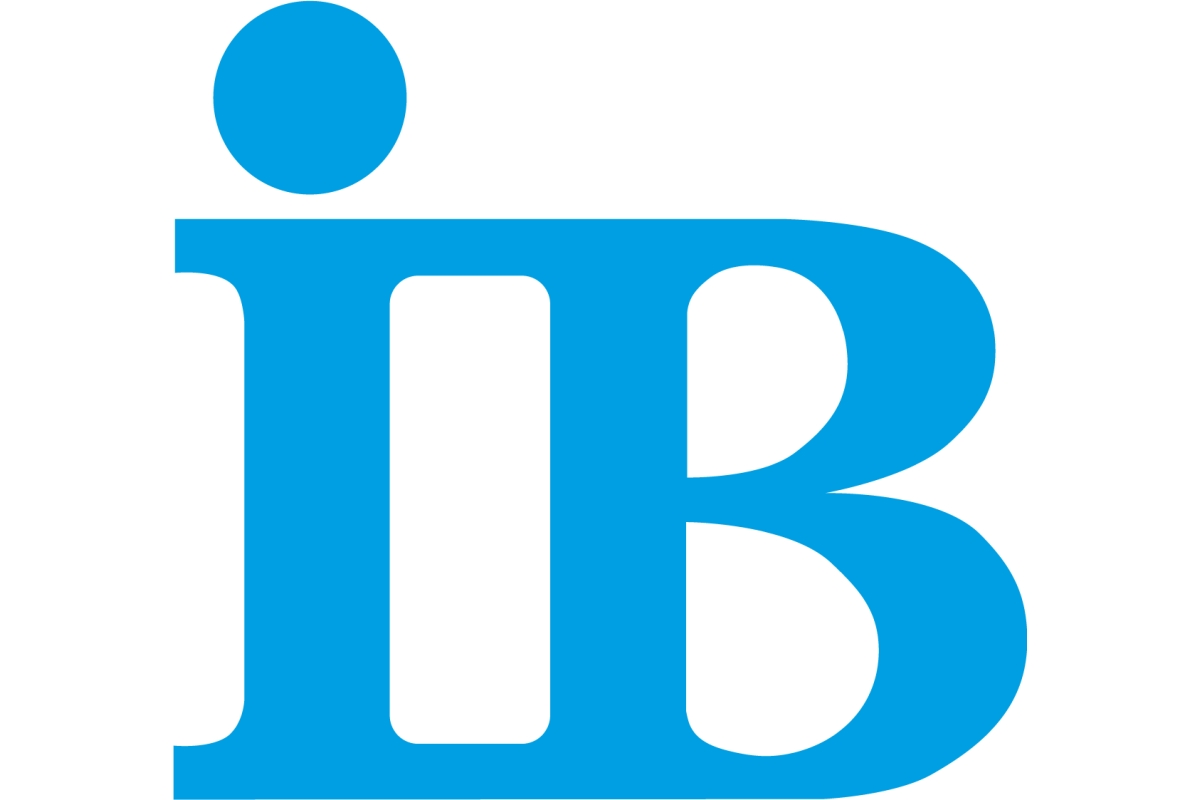 Internationaler Bund (IB)